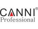 Canni Professional