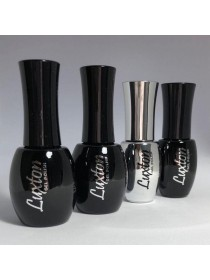 Каучуковая база Luxton 15ml